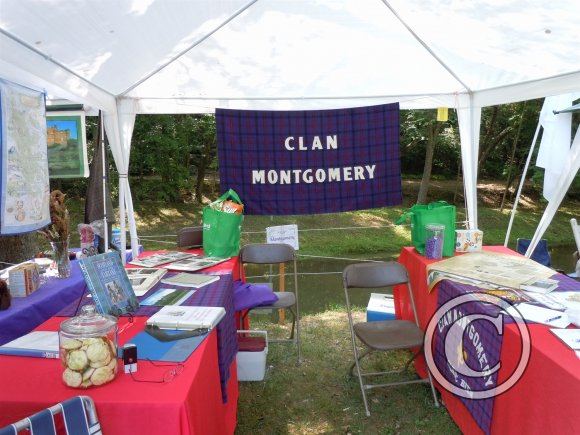 Clan+Tent+at+Blairsville+2011